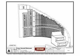 model staircase 42 stupendous staircase description images ideas