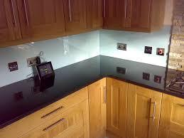 kitchen backsplash panels great perspex backsplash acrylic panels 31025 home design