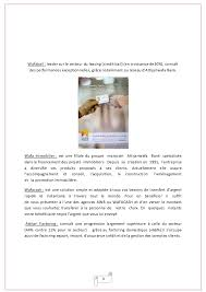 attijari wafa bank siege casablanca rapport de stage attijariwafa bank