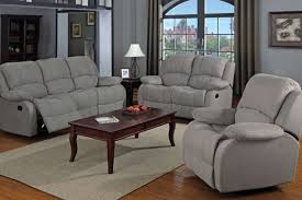 Microfiber Reclining Sofa Coa S Microfiber Reclining Sofa And Loveseat Design Home Dec
