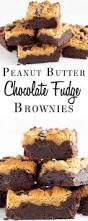chocolate brownie cake recipe fudge