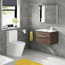 bathroom mirror cabinets mirrored bathroom cabinet with lights