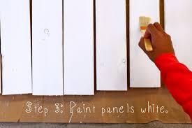 White Photo Backdrop Diy White Wood Photo Backdrop Under 15 Recipris