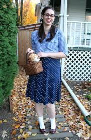 dorothy wizard of oz costume ideas dressing up as dorothy librarian for life and style