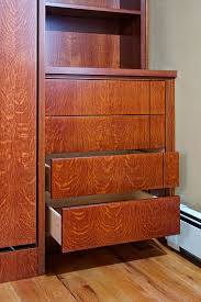 Murphy Bed San Diego Murphy Beds San Diego Area Traffic Sigalert Victorville