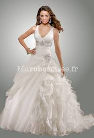 rob de mariage robe de mariage