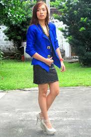 beige heels janilyn shoes black glitterati dresses blue gift