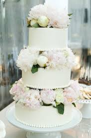 wedding cake theme top 12 single tier gumpaste flower wedding cakes cheap