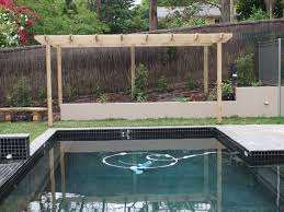 pergola design magnificent great pergola designs outdoor pergola