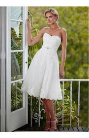 cheap wedding dresses online canada for wedding dresses