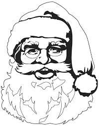 santa claus graphics free download clip art free clip art