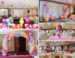 disney princess decorating ideas room design decor gallery and