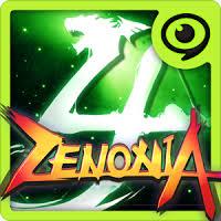 zenonia 5 apk zenonia 5 v1 2 6 mod free shopping apk android revdl