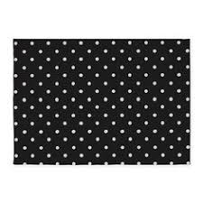 Black And White Rug Overstock Overstock Area Rugs Black And White Google Search My Little