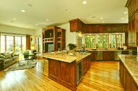 kitchen dining family room floor plans kitchen family room floor plans kitchen dining room design pleasing