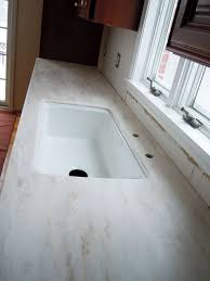 best 25 corian countertops ideas on pinterest corian