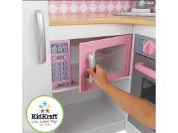 cuisine familiale kidkraft 41 best cuisine enfant images on child room for