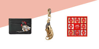 new year items 13 stylish ways to celebrate the year of the rooster