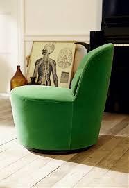 fauteuil chauffeuse ikea fauteuil convertible ikea avec chauffeuse et 1 on decoration d