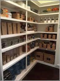 Corner Kitchen Pantry Ideas Kitchen Pantry Lowes Kenangorgun Com
