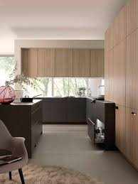 modern kitchen furniture design 25 all favorite modern kitchen ideas remodeling photos houzz