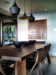 unique kitchen tables unique kitchen tables entry contemporary with abstract art