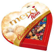 merci chocolates where to buy the 25 best merci chocolate ideas on raffaello