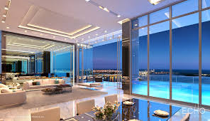 compare brickell penthouses prices here http luxlifemiamiblog