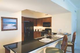 condo hotel wyndham panama city beach fl booking com