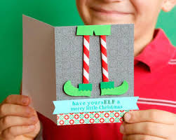 card making ideas learn how to make handmade cards