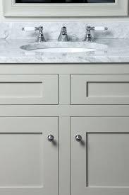 bathroom cabinets bathroom vanity unit classic bathroom cabinets
