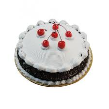 online cake delivery black forest paradise cake online cake delivery in delhi