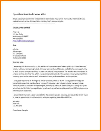 cover letter mechanical engineering graduate mechanical engineer