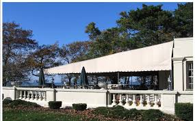 Awnings Buffalo Ny Residential And Commercial Awnings Classic Awning U0026 Tent Co
