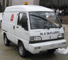 mitsubishi mini truck engine wuling dragon wikipedia