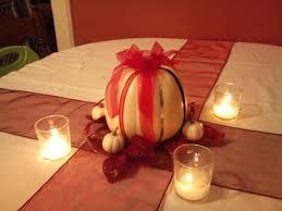 pumpkin inspiration please weddingbee
