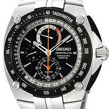 bentley rolex seiko sportura alarm chronograph perpetual watch spc047p1 spc047