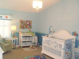 interior designer nursery latest laurel u wolf makeover chriselle