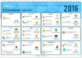 26 images of retail marketing calendar template infovia net