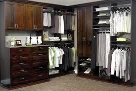 best closet organizer design custom closet organizers closet