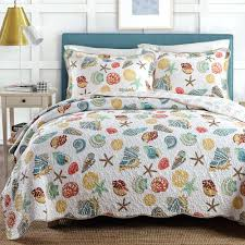 bedding ideas charming soft cotton bedding bedroom pictures soft