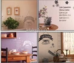 home decor deals online cheap home decor online marceladick com
