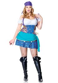 belly dancer costumes for halloween plus size gypsy costume halloween costumes