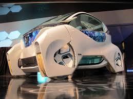 honda micro commuter concept car salón de buenos aires 2013 honda micro commuter y ev ster en el