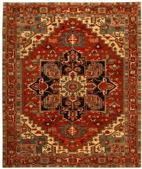 design turkish rugs types of turkish rugs home design and decor design turkish rugs