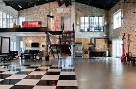 design games likewise 3d puter game room art onbest flooring for
