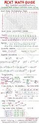 best 25 equation ideas on pinterest engineering physics