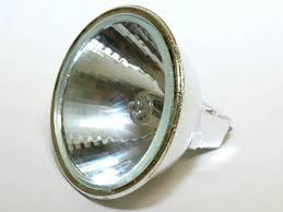 ge longer life 50 watt 12 volt mr16 halogen spot ext bulb ge
