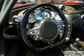 pagani interior pagani huayra supercar everything you need to know rev to the