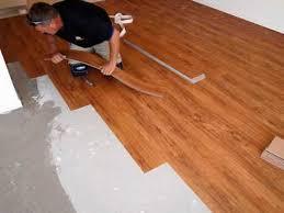 vinyl laminate flooring for kitchens ideas